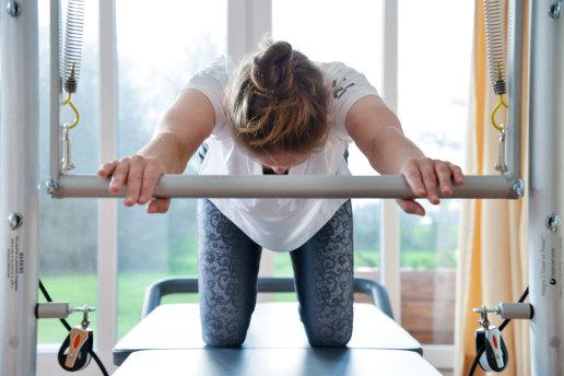 www.pilates-sylt.de